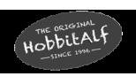 HOBBITALF